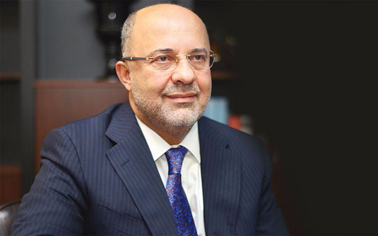 Mehmet Soysal: Siber savaşlar