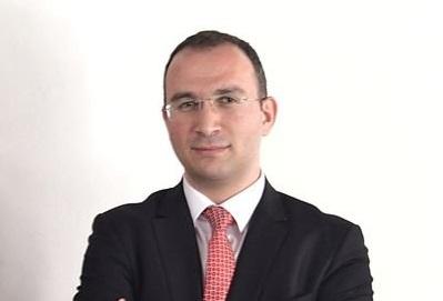 Neşat Gündoğan: Ermenistan'ın Kuşak Yol zaferi