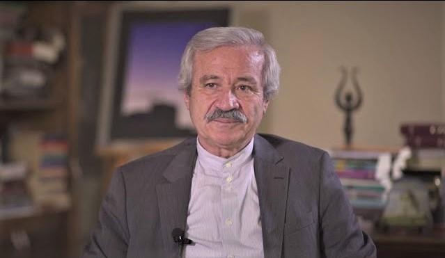 D. Mehmet Doğan: Hayatımızda hayatın yokluğuna isyan!