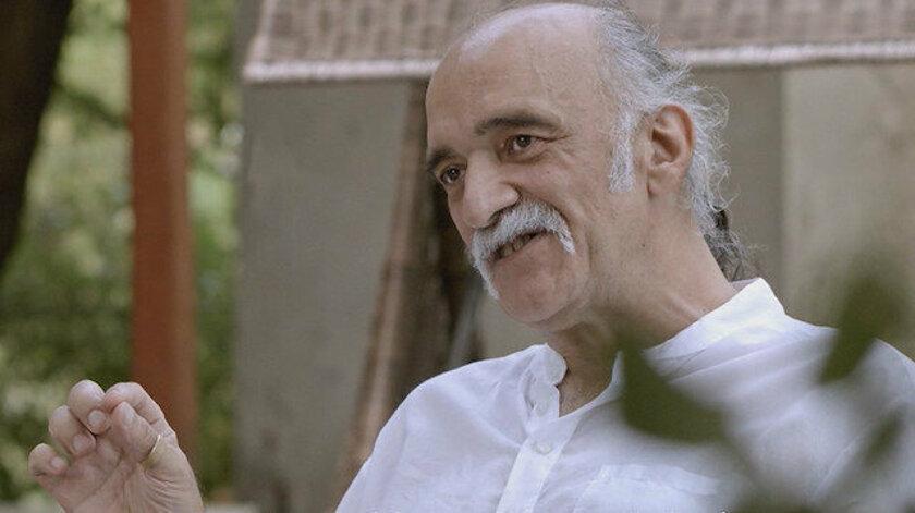 Çizer ve ressam Şafak Tavkul, vefat etti