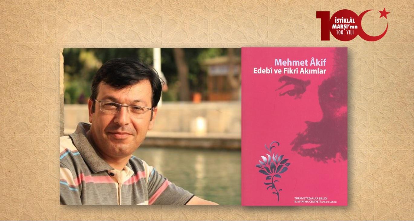 Mehmet Kurtoğlu: Safahat'ın Şehirleri