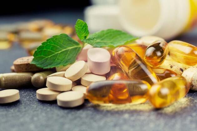 Aldığımız zehri ilaç zannetmek!
