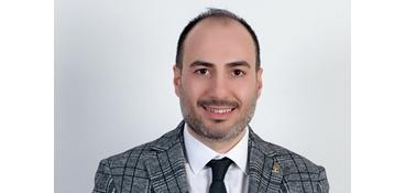 Mehmet Akif Soysal: Kölelik: Tüketmek için var olmak!