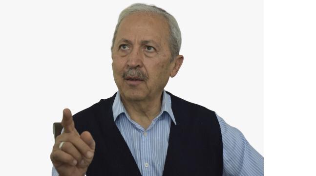 """Dr. Mehmet Sılay """"İstiklâl Gençliği"""" Söyleşisinde Konuşacak"""