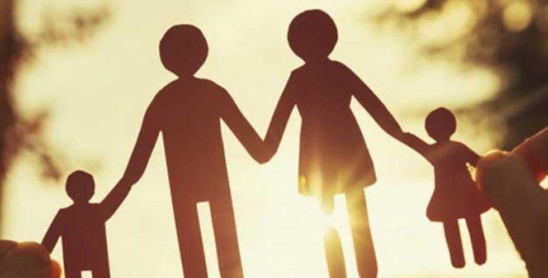Dünyaya Mesajımız: Aile Bağlarımız