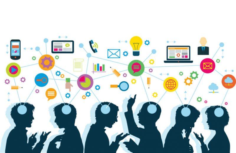 Eğitimde Medyanın Rolü