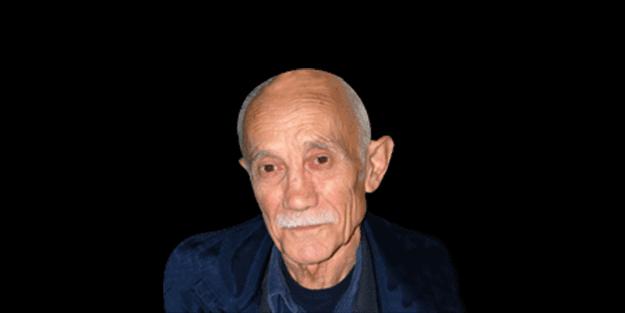Akit yazarlarından Atilla Özdür Hakk'a yürüdü