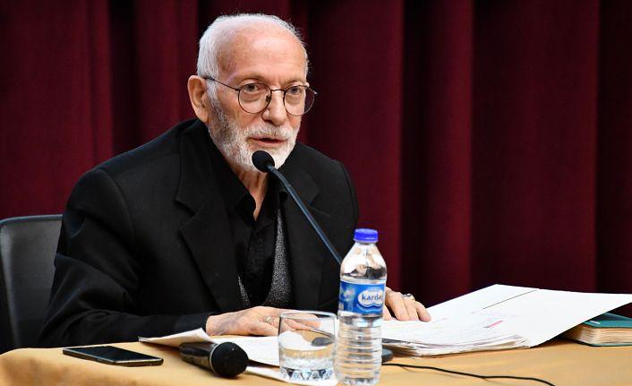 Türkiye'de epistemik cemaatin sözcüsü kim!