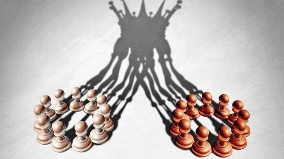 Türkiye için 'fütürizm' vakti