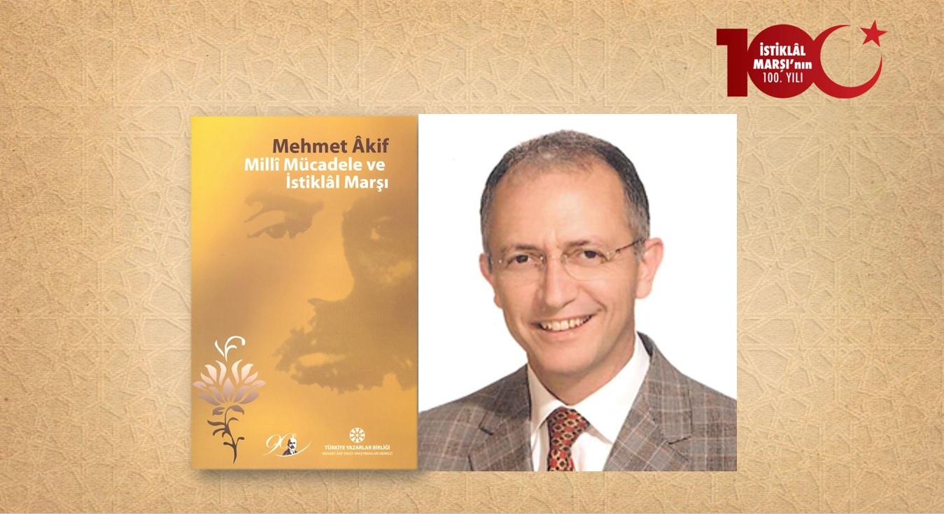 """Prof. Dr. Adnan Uzun: Bursa'nın İşgali ve """"Bülbül Şiirinin Hatırlattıkları"""
