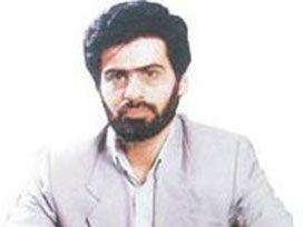 A.İhsan Karahasanoğlu Yazdı: AK Parti'de Avukatlar, CHP'de Sanıklar/Yasakçılar