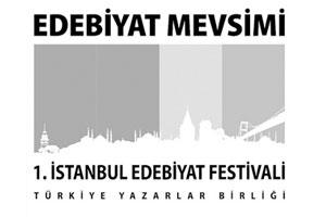 İstanbul`un taşı toprağı edebiyat