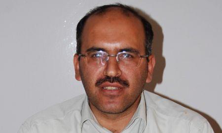 TYB Gaziantep Şubesi 2010 yılı Edebiyat ve Hizmet Ödülleri