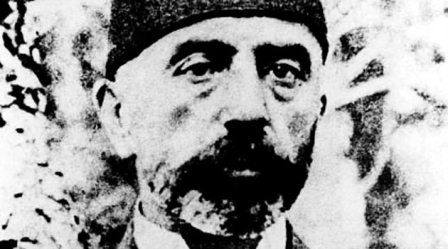 Ankara'ya Mehmet Âkif Eserleri Kütüphanesi