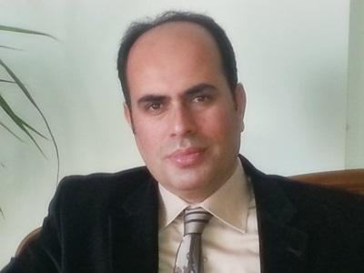 Prof. Dr. Mustafa Orçan