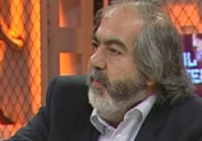 Mehmet Altan'dan: İkinci Cumhuriyet ve kuantum sıçraması