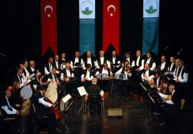 Niyazı-i Mısri Bursa'da Anıldı