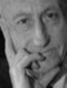Osman Akkuşak Yazdı : 100 yaşında bir dergi: (TÜRK YURDU)