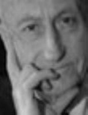 """Osman Akkuşak Yazdı: Mütefekkir Bir İktisatçı """" Sabri Ülgener """""""