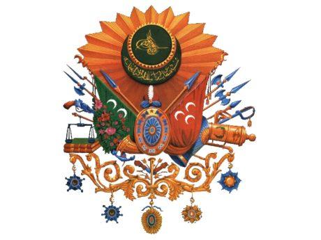 Osmanlı Sanat Eserleri Müzayedesi Yapıldı