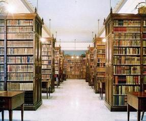 Sesli Kütüphane 5 Bin Kitaba Ulaştı