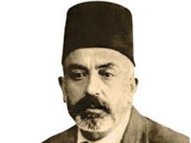 Hüseyin Akın Yazdı: Mehmet Akif Ersoy Sağcı mıydı?