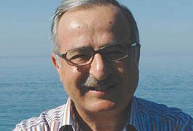 Mustafa Ruhi Şirin ile Yapılmış 20 Soru