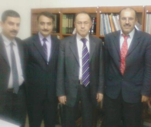 Gaziantep 'Yazarlar Birliği'