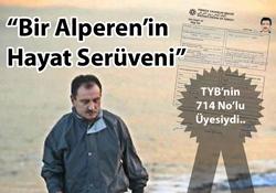 TYB'den Yazıcıoğlu'na Vefa Programı