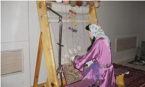 Halk Kültürü ve Etnoğrafya Malzemeleri Sergisi Açılıyor