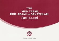 Ödüller Bursa'da verilecek