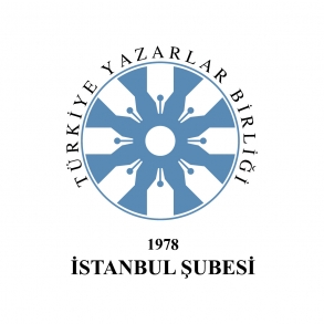 """İstanbul Şubesinde """"Sanat Söyleşileri"""" ve Fikir Harmanı"""" Başlıyor!"""