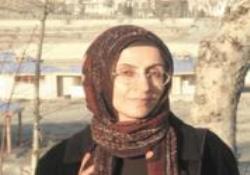 Türk kimliği üzerine yeniden düşünmek