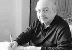 Ünlü karikatürist Vehip Sinan vefat etti