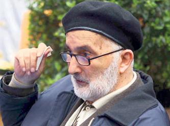 Hekimoğlu İsmail, İstiklal Şairi Mehmed Akif'i anlattı