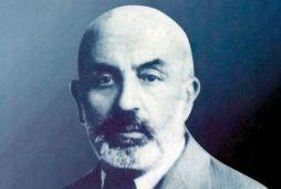 Mehmet Akif Ersoy Yılı'nda neler yapılamadı?