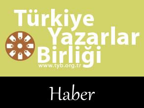 Türkçe'nin 6. Uluslar arası Şiir Şöleni