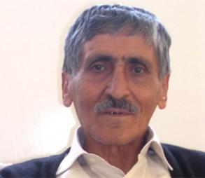 Abdurrahim Karakoç'tan: Bizler de sanattan anlardık