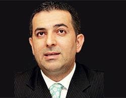 Akif Beki yazdı : İstiklal Marşı'na gecikmiş kamulaştırma