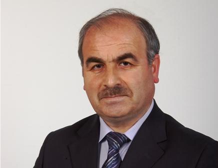 C. Yakup Şimşek: O Meşhur 'İlbay' Şimdi Yalova Kaymakamı