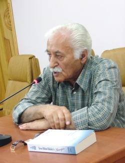 Yavuz Bülent Bakiler'den: Kürtçe eğitim dili olamaz