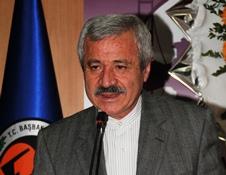 D. Mehmet Doğan Yazdı: İstiklal Marşı: En zor zamanda ümit ve iman telkini (2)