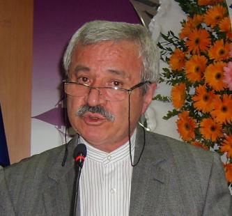 """D.Mehmet Doğan yazdı : """"İstiklâl Marşı'nın 90. Yıldönümü yaklaşırken"""""""