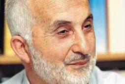 Safahat'tan daha büyük bir eser Mehmed Akif Ersoy...