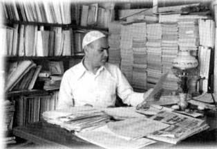 Polatlı Belediyesi'nden Prof. Dr. Bıyıklıoğlu'na vefa