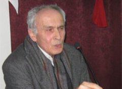 Mehmed Niyazi Yazdı: Ömer Ağabey