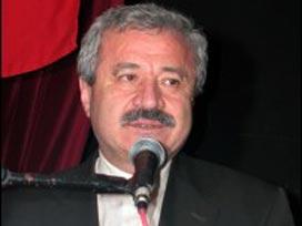 D.Mehmet Doğan İle Röportaj: Sistem Gençleri Mankurtlaştırıyor