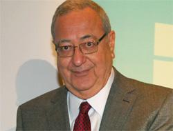 Mehmet Barlas Yazdı : Mesleğinin hakkını veren insanlardan birini daha yitirdik...