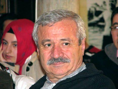 EZEL ERVERDİ YÜZÜNDEN! D. Mehmet Doğan çocukken neymiş