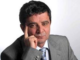 Mümtazer Türköne'den: Lider karizması ve Erdoğan
